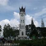 テレビ番組の「ナシゴレン」「インドネシア」「バリ島」を検索する
