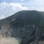 BS-TBS地球絶景紀行 魅惑のアジア 神秘の絶景SPでインドネシアジャワ島が放送予定