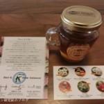 スラウェシ島産チョコレートのお店Dari K(ダリケー)が新宿高島屋に出店