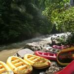 まるごとインドネシアep5は「バリ島のアクティビティ」などを紹介