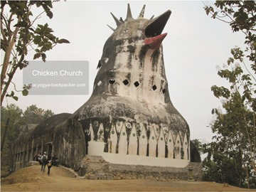 Chicken_church_1