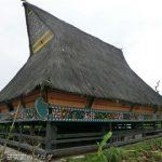 まるごとインドネシアep12では、フローレス島の秘境ワエレボ村やコモド国立公園などが紹介