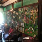石垣島、川平湾近郊のアジアンバー「プラウカビラ」でバリ島の雰囲気を楽しむ