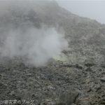 スマトラ島シバヤック山に登る1、登山口へのアクセス