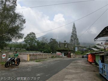 nasigoreng.blog628