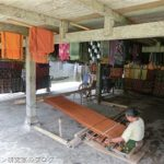 「生を織りなすポエティクス」感想、フローレス島のオランベオとは?