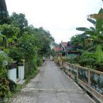 ASIA INSIGHT「ごみクリニックの挑戦~インドネシア~」感想