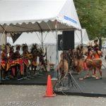 インドネシアフェスティバル2018が代々木公園にて10/20.21に開催