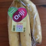 インドネシア産バナナ、オリヂの流通ルートは?